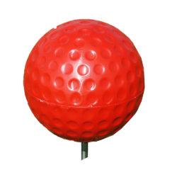 Tee Marker-Full Ball