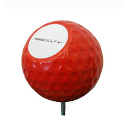 Tee Marker - Full with cut off