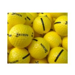 Balls range
