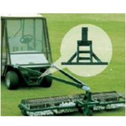 Cart Adapters