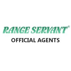 Range Servant