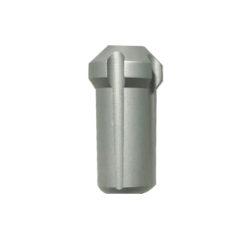 Ferrule - Aluminium