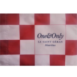 Chequered - Printed