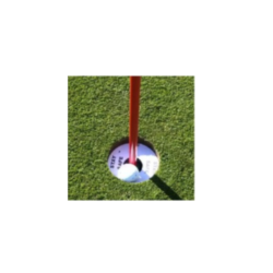 Covid-19 Putting Cup Protector
