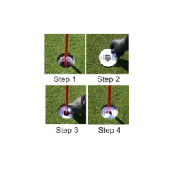 Covid-19-Putting-Cup-Protectors