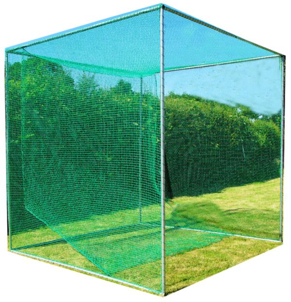 Golf Hitting Cage Nets